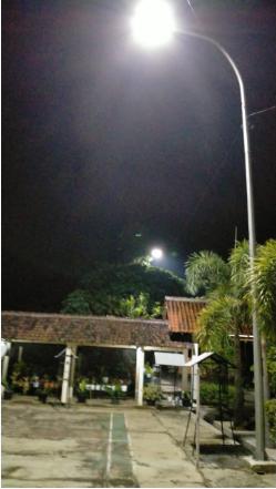 laporan_penerangan.PNG